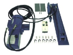 Universal Hydraulic Conversion Kit